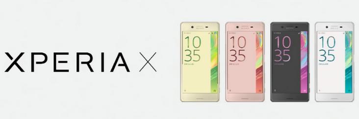 How to Transfer Photos from Sony Z1/Z2/Z3/Z4 to Xperia X