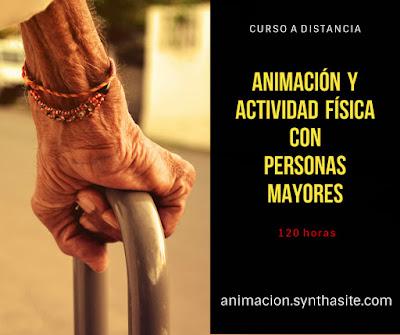 imagen animacion fisica con personas mayores