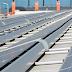 Esdec neemt het Amerikaanse EcoFasten over
