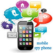 Essential Pieces of Mobile Spy Phone ~ Cell Phone Hacks