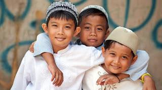 Mau Banyak Beramal di Bulan Ramadan? Ini Caranya!