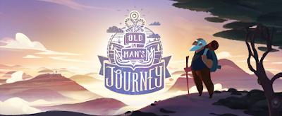 لعبة Old Man's Journey للاندرويد, لعبة Old Man's Journey مهكرة, لعبة Old Man's Journey للاندرويد مهكرة, تحميل لعبة Old Man's Journey apk مهكرة
