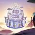 تحميل لعبة المغامرات والألغاز Old Man's Journey للأندرويد مجّاناً (Paid)