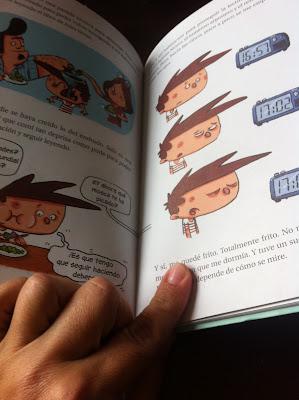 Contando cuentos, Cosas de Bebes, libros, Libros que leer, Un libro para leer, cuentos, cuentos infantiles, cosas de niños