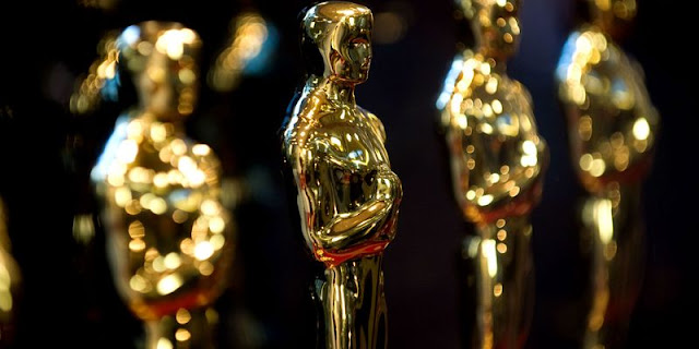 Oscar-2018 a full list of nominees