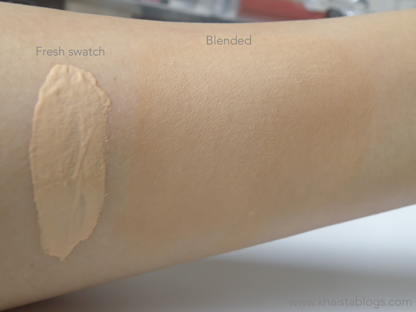 Stila-stay-all-day-10-in-1-hd-beauty-balm-swatch-review