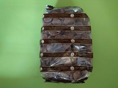 cobertura-chocolate-marcos-tonda