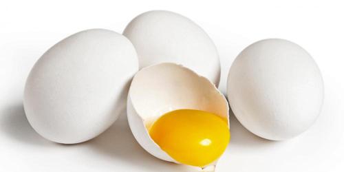 Manfaat Telur Ayam Untuk Kesehatan