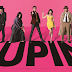 Cinema #10: Lupin the Third (Live Action + Spoilers!!!)