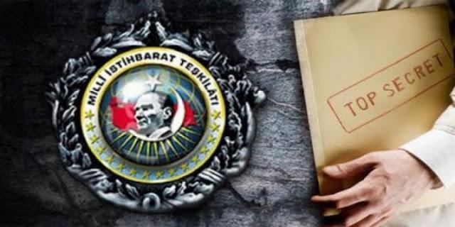 «Εισβολή» της ΜΙΤ στην Ελλάδα με εντολή Ερντογάν