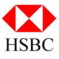 0800 sac banco hsbc