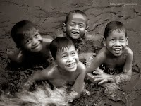Membaca Tiga Nama Ini Membuat Orang Madura Tersenyum