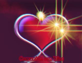 Empleen las Energías que la Fuente les está enviando para abrir sus corazones y expandir sus Conciencias a la Danza Sagrada Divina en total Comunión con su Dios interior, porque esto les permitirá encontrar la Verdad del Ser, despertar del sueño y acceder a su propio Poder creativo para cambiar su realidad y la del mundo.