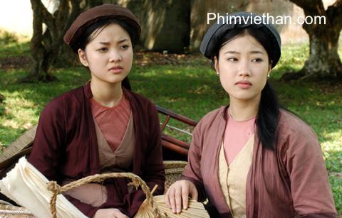 Phim lều chõng Việt Nam