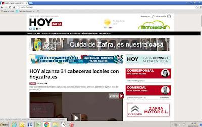 zafra.hoy.es