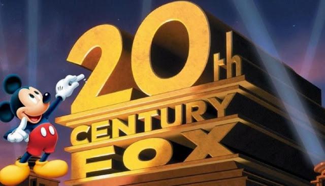 Memes de los simpson: Disney comprando la cadena Fox