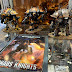 Tons of Amazing Pics of Everything New Coming..... New Paints, Chaos Knights, New Admech etc...
