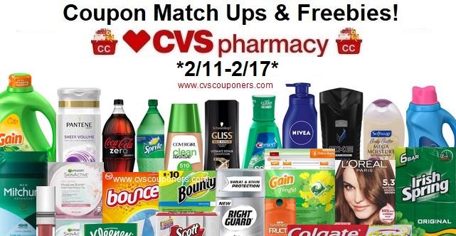 https://www.cvscouponers.com/2018/02/cvs-coupon-match-ups-freebies-211-217.html