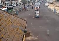 http://webapps-wpbc.dorsetforyou.com/apps/webcams/esplanade.asp