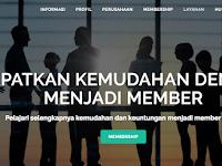 Cara Pendaftaran Lowongan Kerja Cced.Unila.ac.id 2017/2018