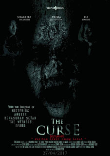 Download The Curse (2017) Full Movies