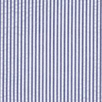 http://www.franceduvalstalla.com/tissus/2575-seersucker-raye-bleu-et-blanc-france-duval-stalla.html#/188-longueur-aucune