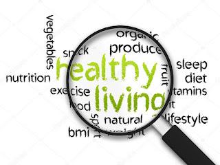 health, food, medicine