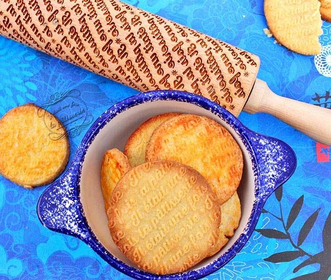 https://www.iletaitunefoislapatisserie.com/2014/04/la-recette-des-galettes-bretonnes-et-un.html
