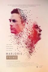 Marjorie Prime 2017 - Legendado