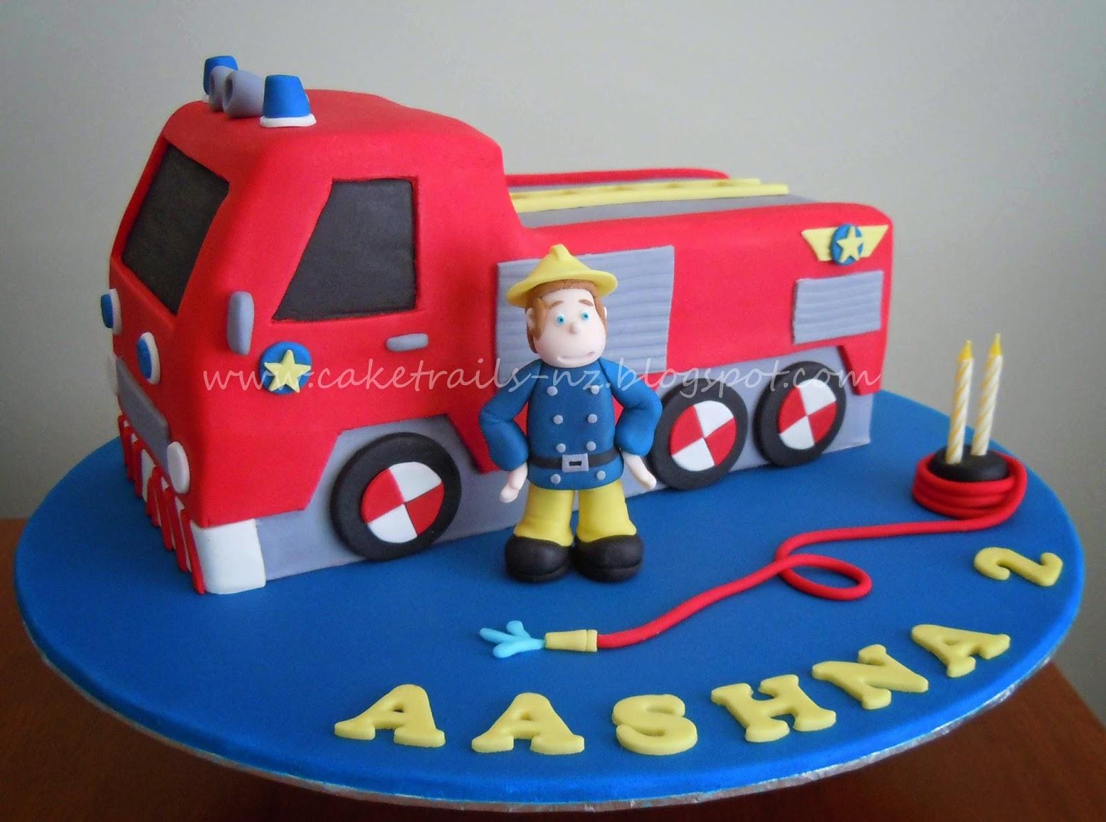 Monster Jam Birthday Cake Sams Club