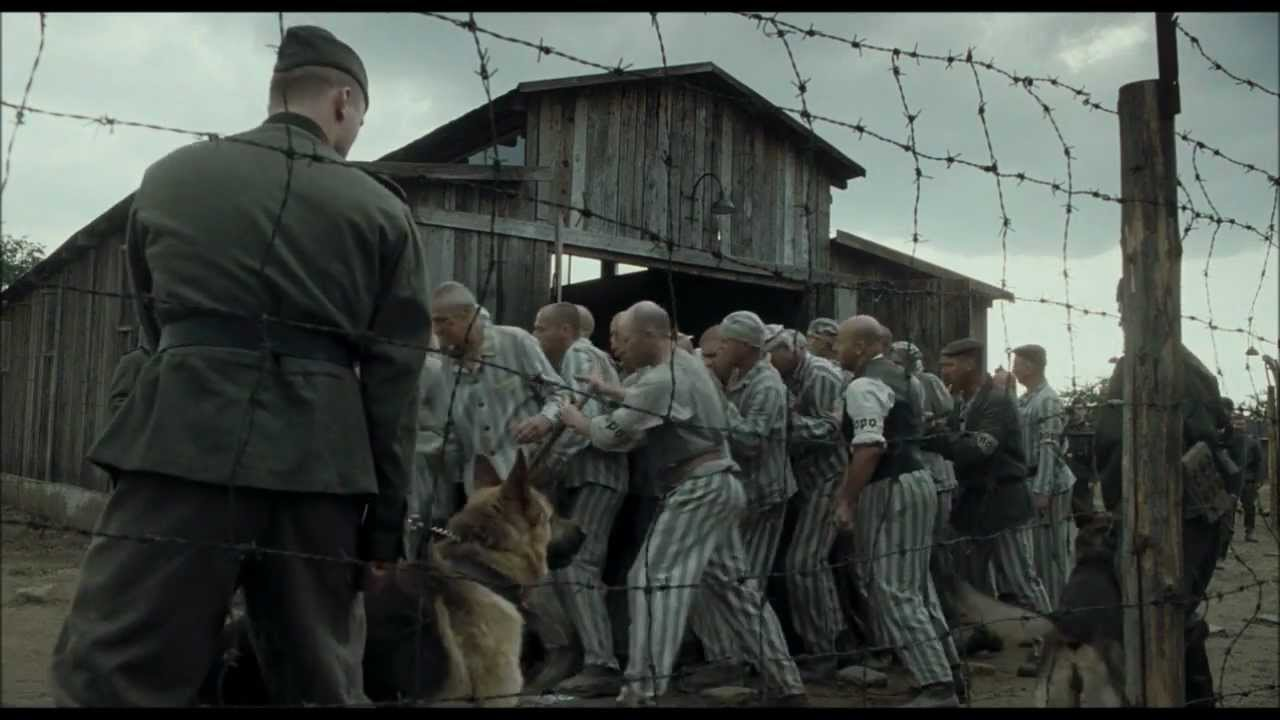 what s the word isa 8 the boy in the striped pyjamas blog 5 blog the boy in the striped pyjamas blog 5