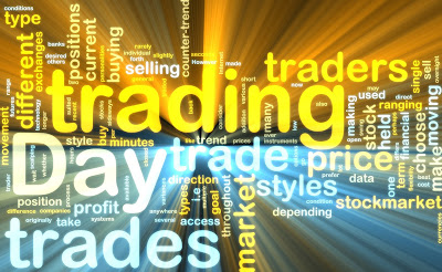 Business Directory of Florida. Jfp Trading Group, Inc ...