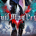 Devil May Cry 5 system requirements for PC
