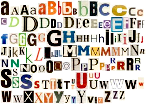 BLOG OF LOGOPEDIA PASITO A PASITO: Material: generalization of phonemes to the spontaneous language