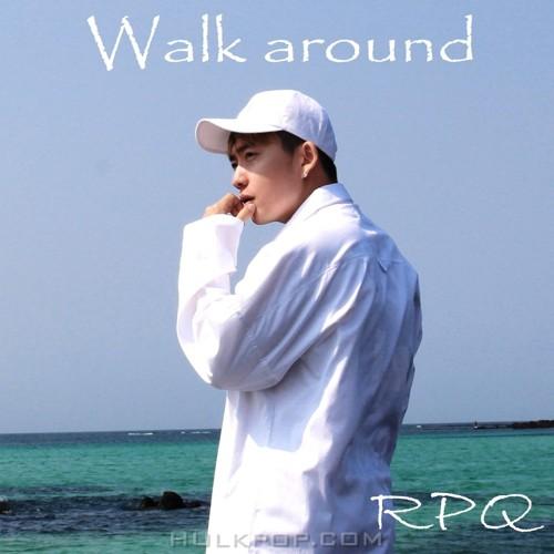 RPQ – Walk around – Single