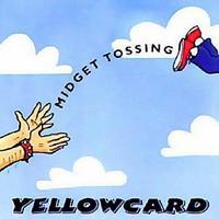 [1997] - Midget Tossing