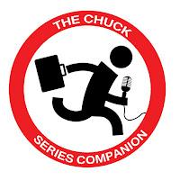 http://chuckpodcast.blogspot.com/