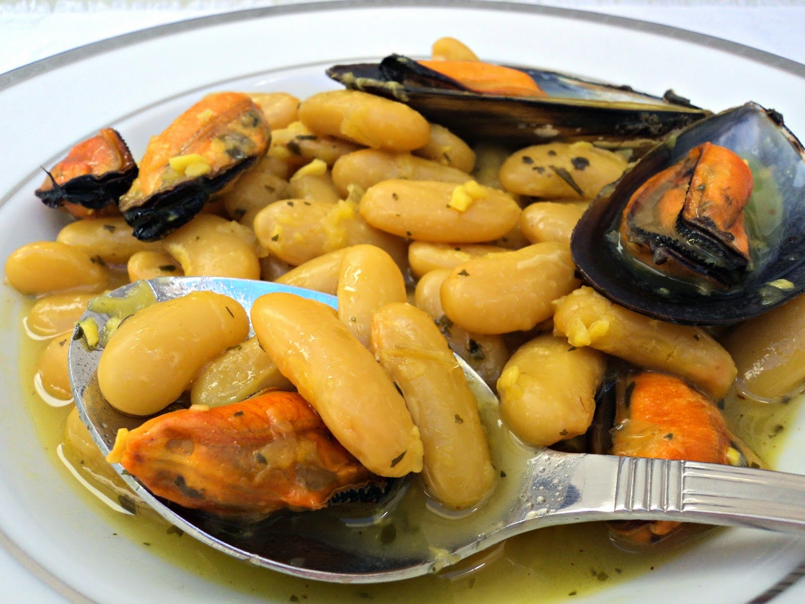 fabas-mejillones-azafran-bocado