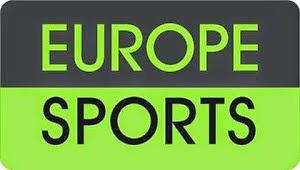 Απλά το καλύτερο αθλητικό κατάστημα , EUROPE SPORTS ...