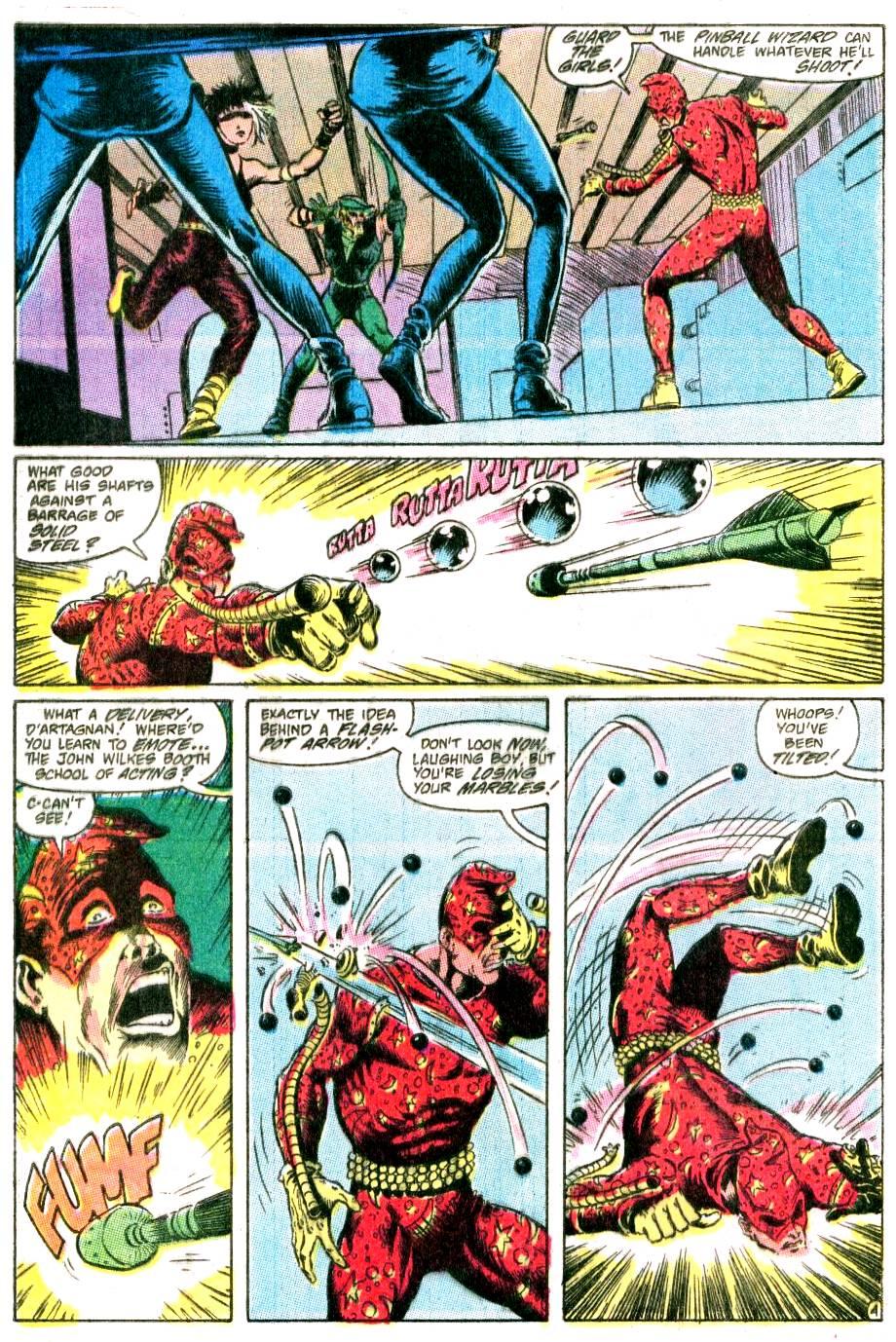 Detective Comics (1937) 545 Page 21