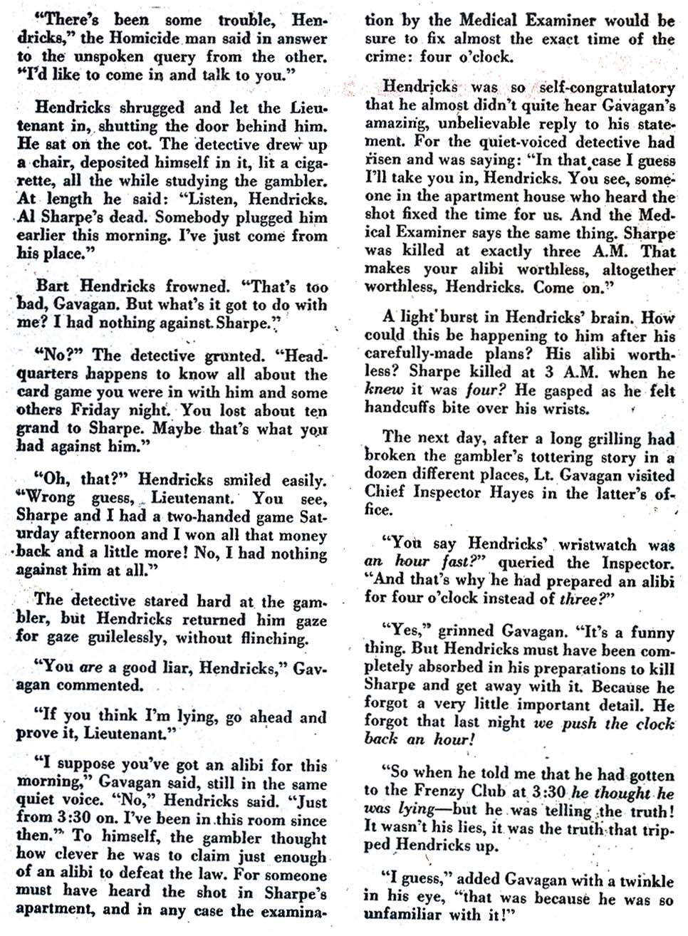 Read online All-American Comics (1939) comic -  Issue #84 - 40