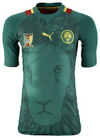 http://www.footballkitnews.com/3742/new-cameroon-shirt-2012-2013-puma-home-jersey/