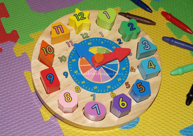 juegos didácticos bebe 0 a 15 meses