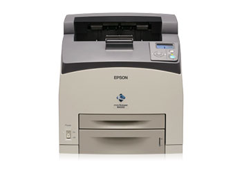 Epson AcuLaser M4000N Driver Download