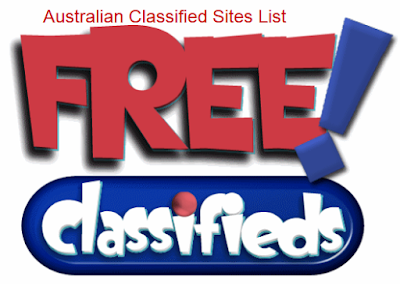 Claddifieds Submission Sites 2016