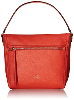 Kate Spade Cobble Hill Teagen Shoulder Bag $141 (reg $278) + free shipping!