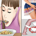 Girls: These Are the Feminine Hygiene Tips That Will Help You to Maintain Your Intimate Part Clean Fresh