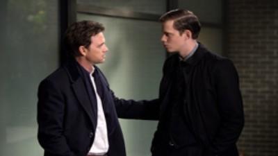 Hemlock Grove - Season 3 Episode 04
