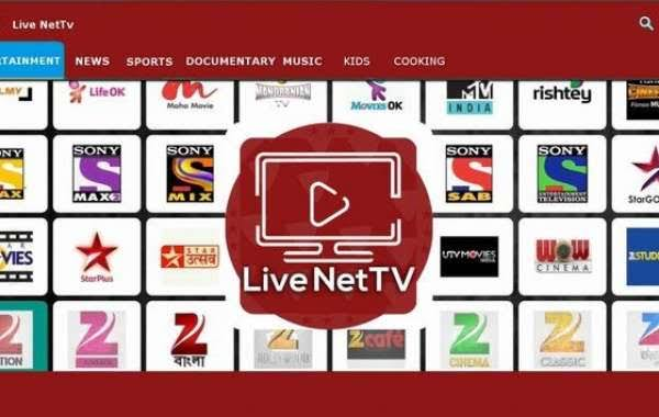 Best India Live TV Streaming Android TV Apps For Fire Tv Stick, Mi