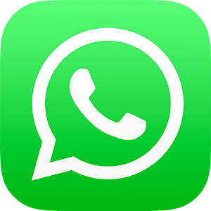 WhatsApp for iOS updated (2.11.14)